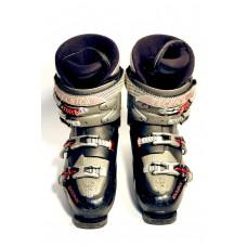 Горнолыжные ботинки Teсnica 28 см