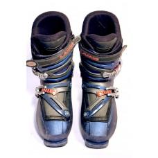 Горнолыжные ботинки Lange 27 см