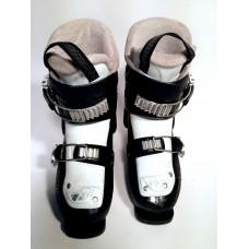 Горнолыжные ботинки Tecnika 21.5 см