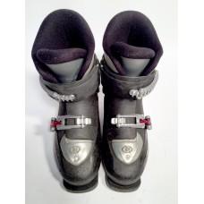 Горнолыжные ботинки Tecnika 20 см