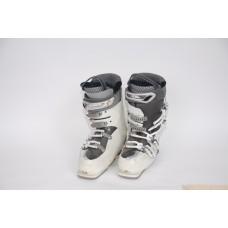 Горнолыжные ботинки Salomon 25,5