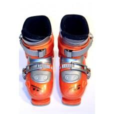 Горнолыжные ботинки Dalbello 21.5 см