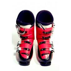 Горнолыжные ботинки Rossignol 23.5 см