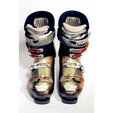 Горнолыжные ботинки Tecnika 28 см