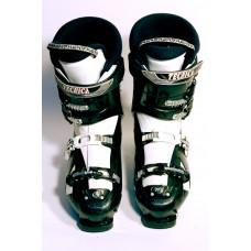 Горнолыжные ботинки Teсnica 30 см