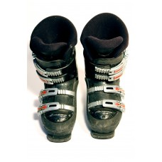 Горнолыжные ботинки Nordica 23 см