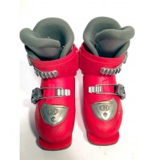 Горнолыжные ботинки Tecnika 16.5 см
