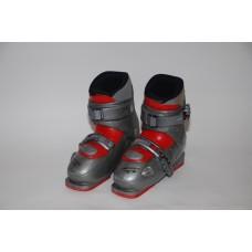 Горнолыжные ботинки Dalbello 18
