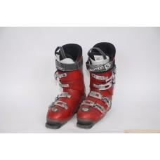Горнолыжные ботинки Salomon 30,5