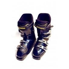 Горнолыжные ботинки Lange 26.5 см