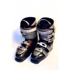 Горнолыжные ботинки Tecnika 26.5 см