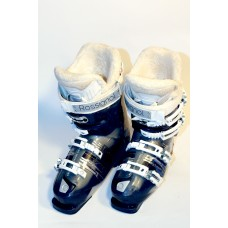 Горнолыжные ботинки Rossignol 26.5 см