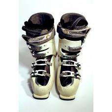 Горнолыжные ботинки Salomon 26 см