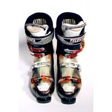 Горнолыжные ботинки Tecnika 30 см