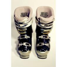 Горнолыжные ботинки Tecnika 25 см