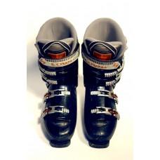 Горнолыжные ботинки Lowa 30 см
