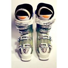 Горнолыжные ботинки Atomic 26 см