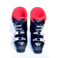 Горнолыжные ботинки Nordica 22 см