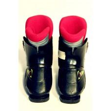Горнолыжные ботинки Nordica 18.5 см