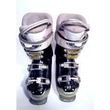 Горнолыжные ботинки Tecnika 24 см