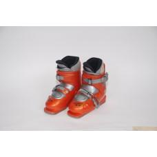 Горнолыжные ботинки Dalbello 19