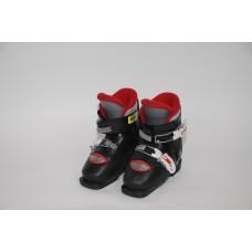 Горнолыжные ботинки Nordica 16,5