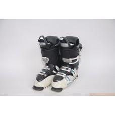Горнолыжные ботинки Salomon 26