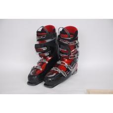 Горнолыжные ботинки Salomon 31-32