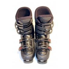 Горнолыжные ботинки Rossignol 27.5 см