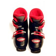 Горнолыжные ботинки Nordica 19.5 см