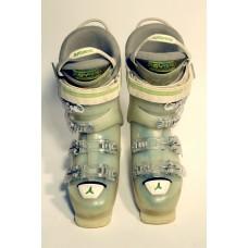Горнолыжные ботинки Atomic 24.5 см