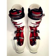 Горнолыжные ботинки Salomon 32 см