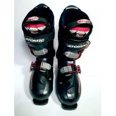 Горнолыжные ботинки Atomic 29 см