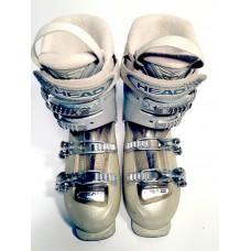 Горнолыжные ботинки Head 25 см