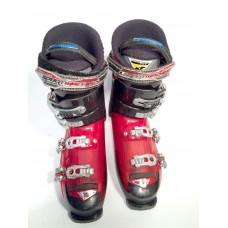 Горнолыжные ботинки Nordica 27 см