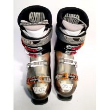 Горнолыжные ботинки Tecnika 29 см