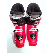Горнолыжные ботинки Tecnika 21 см
