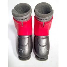 Горнолыжные ботинки Dalbello 19.5 см