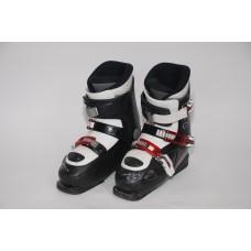 Горнолыжные ботинки Dalbello 22,5