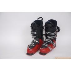 Горнолыжные ботинки Nordica 27,5