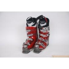 Горнолыжные ботинки Atomic 28-28,5
