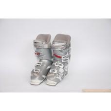 Горнолыжные ботинки Tecnika 25