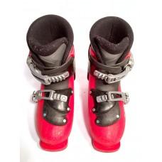 Горнолыжные ботинки Salomon 21 см