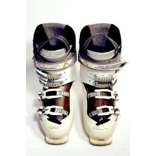 Горнолыжные ботинки Salomon 24 см