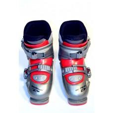 Горнолыжные ботинки Dalbello 20.5 см