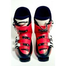 Горнолыжные ботинки Rossignol 21.5 см