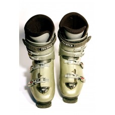 Горнолыжные ботинки Tecnika 31 см