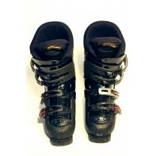 Горнолыжные ботинки Rossignol 24 см