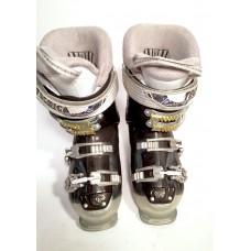 Горнолыжные ботинки Tecnika 23 см