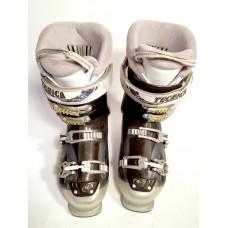 Горнолыжные ботинки Tecnika 26 см
